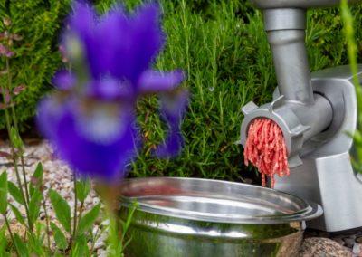 Burgery z najwyższej jakości wołowiny - restauracja w Karpaczu