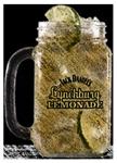 Lynchburg Lemonade Beefandrock!