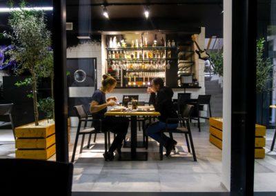Restauracja Beef&Rock w Karpaczu